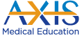 Axis Medical Education