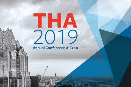 THA Annual Conference and Expo