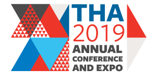 THA 2019 Annual Conference and Expo