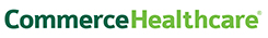 Commerce Healthcare