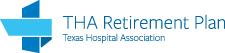 THA Retirement Plan