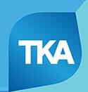 Tech Knowledge Associates (TKA)
