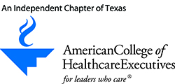 Texas Independent Chapters of the American College of Healthcare Executives