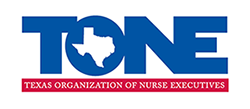 Texas Organization of Nurse Executives