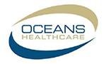 Oceans Healthcare