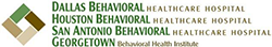 San Antonio Behavioral