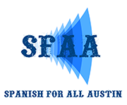 Spanish For All Austin