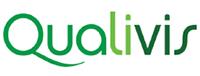 logo, Qualivis