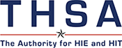Texas Health Services Authority