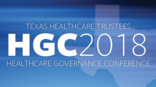 Healthcare Governance Conference