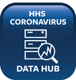 icon for data hub