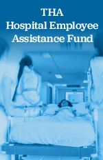 THA Hospital Employee Assistance Fund