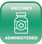 icon for vaccine count