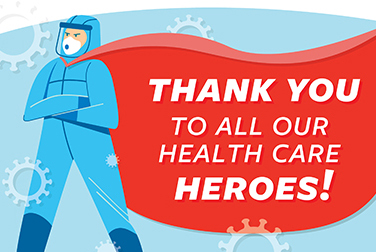 thumbnail of health care hero