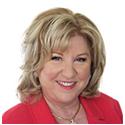 Sen. Jane Nelson