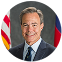 Speaker of the House Joe Straus