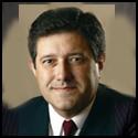 Rep. Richard Peña Raymond