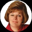 Rep. Stephanie Klick