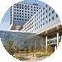 Parkland Hospital and Health System