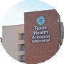 Texas Health Resources