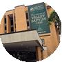 Valley Baptist Medical Center