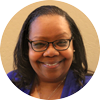 Wendy Carver, PhD