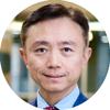 Yan Liu, M.D.