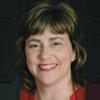 Lea Anne Porter
