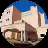Doctors Hospital Renaissance