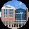 Houston Methodist Sugar Land Hospital