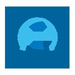 logo, THA Endorsed Partner Seal