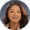 Christina Cortez Perry