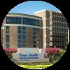 Texas Health Harris Methodist Hospital