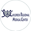 Childress Regional Medical Center