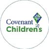 Covenant Children's Hospital