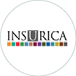 logo for Insurica