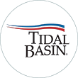 logo for Tidal Basin