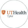 UT Health Tyler