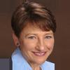 Cindy Zolnierek