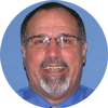 Mark Hart