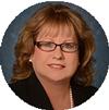 Pam Duffey, D.N.P., RN