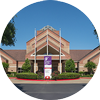 Christus Mother Frances Hospital