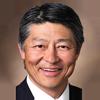 Dai Chung, MD