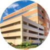 The Texas Cardiac Arrhythmia Institute