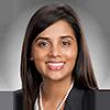 Malisha Patel