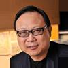 Steve Jiang