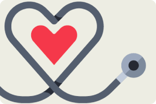 Faith in Health Care