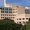 St. David's Medical Center's Texas Cardiac Arrhythmia Institute