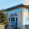 Texas Health Rockwall