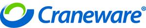 logo for Craneware